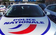 Bagarre à Elbeuf (Seine-Maritime) : un client dans le coma, un restaurateur en garde à vue