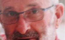 Disparition inquiétante d'un sexagénaire dans le Calvados : la gendarmerie lance un avis de recherche