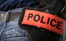 Yvelines : il menace de mort les policiers venus régler un différend familial a Villepreux