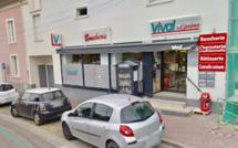 Yvelines : le gérant d'une supérette à Aubergenville désarme l'un de ses braqueurs