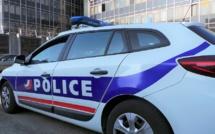 Yvelines : le conducteur de la voiture recherchée est interpellé aux Mureaux avec 5000€ en espèce