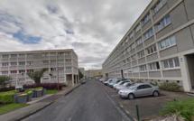 Seine-Maritime : il veut mettre fin à ses jours, la corde cède en sautant du deuxième étage à Lillebonne