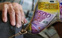 Yvelines : les « escroqueries à la connaissance » font des victimes parmi les personnes âgées