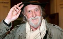 François Corbier, le complice du club Dorothée est mort à Evreux