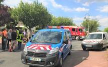 Suspicion de fuite de gaz à Pacy-sur-Eure : une centaine de personnes évacuées
