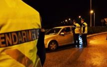 Ivre au volant, le moniteur d'auto-école est placé en garde à vue à la gendarmerie de Pacy-sur-Eure