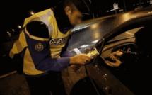 Alcool, stupéfiants, cambriolages... les gendarmes de Pacy-sur-Eure sur tous les fronts ce week-end