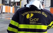 Seine-Maritime : odeur de gaz à Criquetot-l'Esneval, accident de la route à Caudebec-lès-Elbeuf