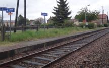 Ligne ferroviaire Le Tréport - Abbeville : l'État va cofinancer les travaux de rénovation