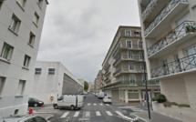 Un homme se donne la mort avec une arme à feu sur son balcon au Havre