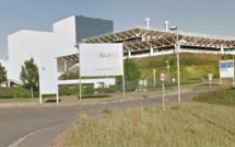 Yvelines : explosion accidentelle dans une déchèterie à Carrières-sous-Poissy