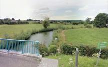 Seine-Maritime : la désinfection des bassins d'une pisciculture à l'origine de la pollution de l'Eaulne