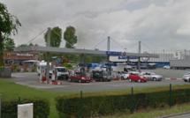 Neufchâtel-en-Bray : il décède à l'hôpital après une altercation avec un autre automobiliste