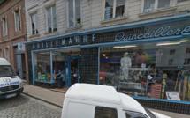 Seine-Maritime : le commando s'attaque à la quincaillerie à coups de masse et rafle 25 000 € d'outillage