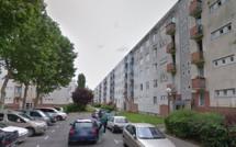Yvelines : une fillette de 2 ans tombe du 2ème étage à Poissy, ses jours ne sont pas en danger