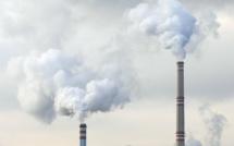Pollution industrielle à Port-Jérôme-sur-Seine : la procédure d'alerte est levée