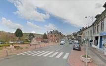Seine-Maritime : un enfant de 5 ans renversé par une voiture au Houlme