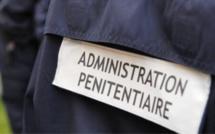 Yvelines : feu dans une cellule à Bois-d'Arcy, un surveillant incommodé transporté à l'hôpital