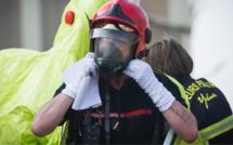 Yvelines : un enfant de 4 ans conduit à l'hôpital suite à un début d'incendie à Poissy