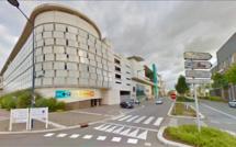 Yvelines : il annonce son suicide à ses proches et se jette du 7ème étage d'un parking