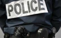 Aubergenville (Yvelines) : il frappe ses parents et blesse un policier lors de son interpellation