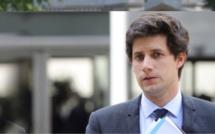 Logement étudiant : Julien Denormandie, secrétaire d'État, en visite à Rouen ce jeudi
