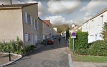 Attaque terroriste ? Deux morts et un blessé grave ce matin à Trappes, dans les Yvelines