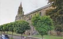 Yvelines : au Chesnay, le curé met en fuite les cambrioleurs de l'église