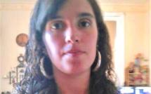 Noémie baron a disparu depuis cinq ans : appel à témoin de la gendarmerie de la Manche