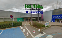 Yvelines : le jeune disparu dans la nuit aux Mureaux est retrouvé ce matin après un vol à l'étalage