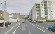 Le Havre : ils vendaient de la drogue à l'entrée du parking, deux interpellations