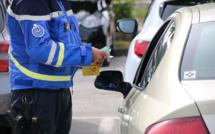 Sensibilisation aux 80 km/h dans l'Eure : le dernier avertissement du préfet avant sanction