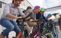 Une journée pour découvrir la mobilité active : c'est au Havre le samedi 8 septembre