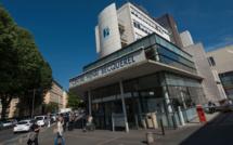 Rouen : fuite d'eau chaude au centre Henri-Becquerel, pas d'incidence sur le fonctionnement