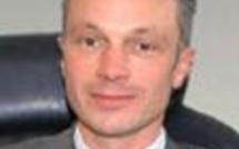 Un nouveau directeur de cabinet à la préfecture de la région Normandie