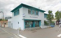 Sotteville-lès-Rouen : l'enveloppe contenait de la poudre blanche, le commissariat de police évacué