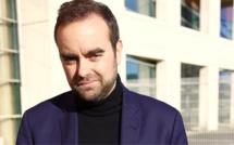 Visite ministérielle : Jean-Michel Blanquer et Sébastien Lecornu sont dans l'Eure ce vendredi