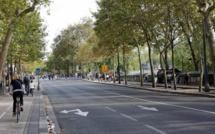 Journée sans voiture à Paris ce dimanche 16 septembre : les restrictions de circulation à connaître