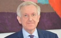 Fusion des académies de Caen et de Rouen : le recteur lance une grande consultation