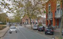 Yvelines : un adolescent roué de coups par un groupe de jeunes à Guyancourt