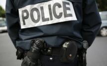 Yvelines : affrontements entre bandes, trente-deux interpellations hier soir à Mantes-la-Ville