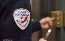 Yvelines : blessé par un homme alcoolisé et armé d'un couteau dans la gare d'Hardricourt