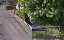 Seine-Maritime : le corps d'une femme âgée découvert dans une rivière à Montville
