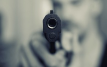 Querelle de voisinage près de Rouen : armé, il appelle la police pour dire qu'il va « faire une connerie »