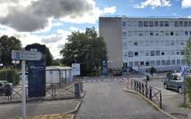 Yvelines : mort d'une septuagénaire, traînée par sa voiture sur le parking de l'hôpital de Trappes