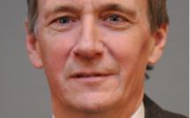 Région Normandie : Patrick Gomont succède à Emmanuelle Dormoy à la tête de la culture régionale