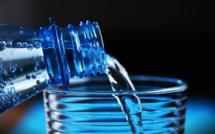 Seine-Maritime : 12 000 habitants d'Yvetot et de la région privés d'eau potable
