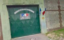 Évreux  : le détenu avait oublié de regagner la maison d'arrêt après une permission de sortie