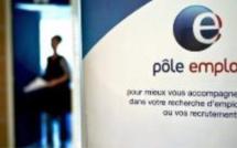 Dans l'Eure, le nombre de demandeurs d'emploi a baissé de 3,5% en un an selon la préfecture