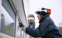 Sécurité dans les établissements scolaires : 31 collèges sous vidéo-protection dans l'Eure